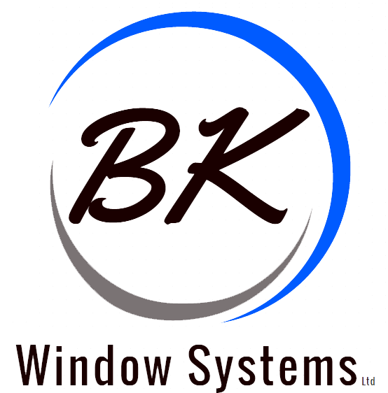 BK Window Systems